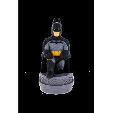 Тримач DC COMICS Batman (Бетмен)