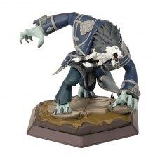 Статуетка WORLD OF WARCRAFT Blizzard Legends: Greymane (Сідогрив) 21.6 см