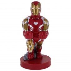 Тримач MARVEL Iron Man  (Марвел Залізна Людина) 21 см