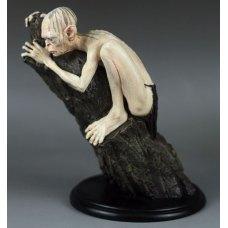 Статуетка LORD OF THE RINGS Gollum (Володар перснів Голлум)