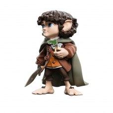 Фігурка LORD OF THE RINGS Frodo Beggins (Володар перснів Фродо) 11