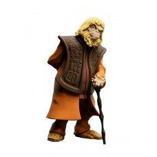 Фігурка PLANET OF THE APES Dr. Zaius (Планета мавп) 13