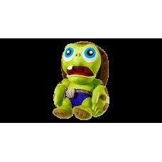 Іграшка плюшева WORLD OF WARCRAFT Baby Tortollan
