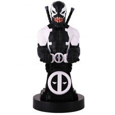 Тримач MARVEL Deadpool: Venompool (Марвел, Дедпул Веномпул) 21 см