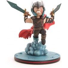 Фігурка MARVEL Q-Fig Thor Ragnarök (Тор: Рагнарок) 12 см