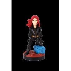 Тримач MARVEL Black Widow (Чорна вдова)