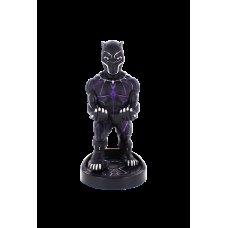 Тримач MARVEL Black Panther (Чорна пантера)