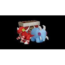 Іграшка плюшева WORLD OF WARCRAFT Elekk Plushie