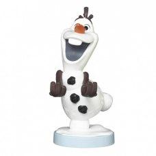 Тримач DISNEY Frozen 2: Olaf (Холодне серце 2: Олаф) 22 см