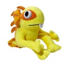 Іграшка плюшева WORLD OF WARCRAFT Squirky Murloc (Варкрафт Мурлок) 22 см