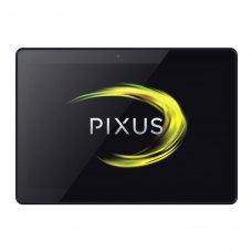 Планшет Pixus Sprint 3G 2/16GB Black