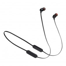 Навушники з мікрофоном (гарнітура), JBL T125BT, Coral (JBLT125BTCOR)