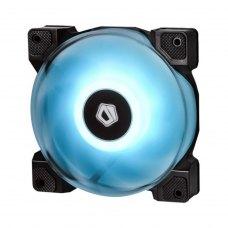 Вентилятор до корпусу ID-Cooling DF-12025-RGB (Single Pack)