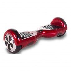 Гіроборд Smart Balance 6.5 Червоний