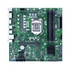 Материнcька плата ASUS PRO_B560M-C/CSM s1200 B560 2xDDR4 HDMI-2x DP CSM mATX (PRO B560M-C/CSM)