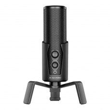 Мікрофон 2E Gaming Kumo Pro Black (2E-MG-STR-4IN1MIC)