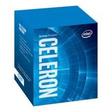 Intel Celeron G5925 3.6GHz (4MB, Comet Lake, 58W, S1200) Box (BX80701G5925)