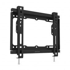 Кронштейн ACCLAB AL-FR20/F, для ТВ і моніторів
