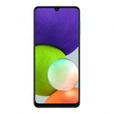Смартфон Samsung Galaxy A22 64GB (A225F) Light Green