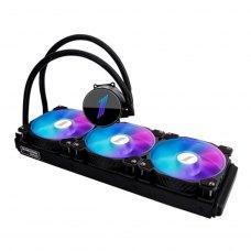 Система рідинного охолодження 1stPlayer TS360 RGB