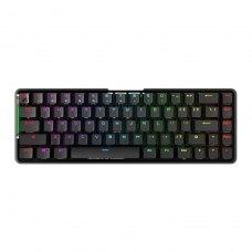 Клавіатура ASUS M601 ROG Falchion WL Black (90MP01Y0-BKUA00)