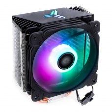 Кулер для процесора QUBE QB-OL1000
