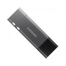 USB флеш 32GB Samsung Duo Plus (MUF-32DB/APC)