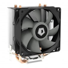 Кулер для процесора ID-Cooling SE-902-SD
