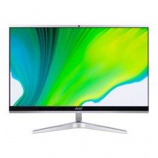 Моноблок Acer Aspire C24-1650 (DQ.BFSME.006)