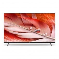 Телевiзор 65 LED 4K Sony XR65X90JCEP Smart, Android, Black