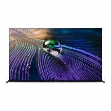 Телевiзор 55 OLED 4K Sony XR55A90JCEP Smart, Android, Titanium