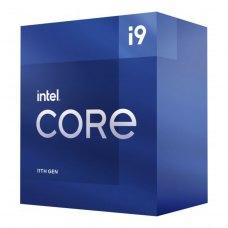 Процесор Intel Core i9 11900 2.5GHz (16MB, Rocket Lake, 65W, S1200) Box (BX8070811900)