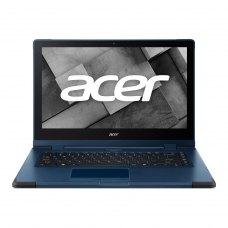 Ноутбук Acer Enduro Urban N3 EUN314-51W-54BC (NR.R18EU.003) Denim Blue