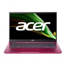 Ноутбук Acer Swift 3 SF314-511-5432 (NX.ACSEU.00E) Berry Red