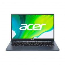 Ноутбук Acer Swift 3 SF314-511-786R (NX.ACWEU.00J) Steam Blue