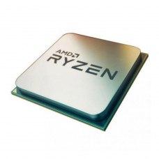 Процесор AMD Ryzen 3 3200G sAM4 (3.6GHz,4MB,65W, Vega 8) Multipack (YD320GC5FIMPK)