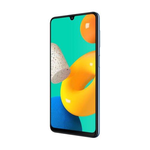 Смартфон Samsung Galaxy M32 (M325) Light Blue