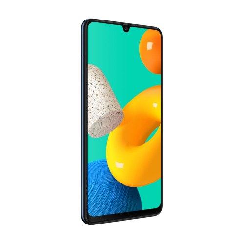 Смартфон Samsung Galaxy M32 (M325) Black