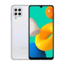 Смартфон Samsung Galaxy M32 (M325) White