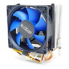 Кулер для процесора PcCooler S83 V2