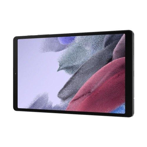 Планшет Samsung Galaxy Tab A7 Lite Wi-Fi 32GB Grey (SM-T220NZAASEK)