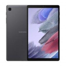 Планшет Samsung Galaxy Tab A7 Lite Wi-Fi 64GB Grey (SM-T220NZAFSEK)
