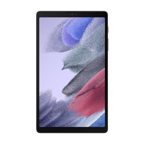 Планшет Samsung Galaxy Tab A7 Lite LTE 32GB Grey (SM-T225NZAASEK)