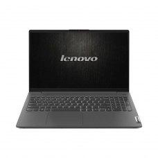 Ноутбук Lenovo IdeaPad 5 15ITL05 (82FG00K1RA) Graphite Grey