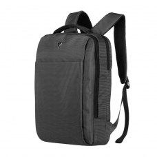 Рюкзак для ноутбука, 16, 2E Network (2E-BPN9366BK)