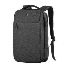 Рюкзак для ноутбука, 16, 2E Melange (2E-BPN9266BK)