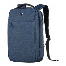 Рюкзак для ноутбука, 16, 2E Melange (2E-BPN9166NV)