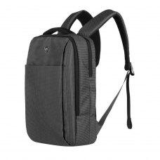 Рюкзак для ноутбука, 14, 2E Network (2E-BPN9364BK)