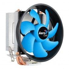 Кулер до CPU, Aerocool Verkho 3 Plus Black
