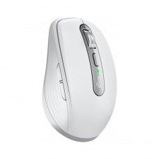 Мишка бездротова Logitech MX Anywhere 3 for Mac Pale Grey (910-005991)